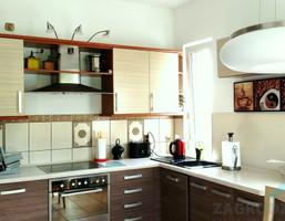 Dom na sprzedaż, Szczecin Golęcino-Gocław, 180 m²