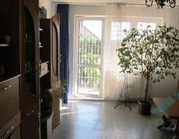 Mieszkanie na sprzedaż, Mierzyn, 106 m²