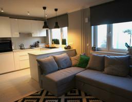 Mieszkanie do wynajęcia, Zielona Góra os. Zacisze, 70 m²