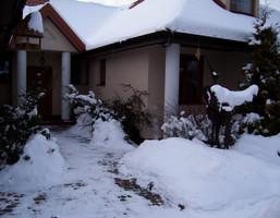 Dom na sprzedaż, Stara Wieś, 375 m²