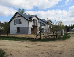 Dom na sprzedaż, Owczarnia, 140 m²