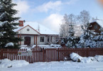 Dom na sprzedaż, Kajetany, 220 m²