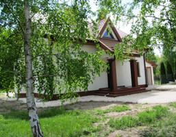 Dom na sprzedaż, Grodzisk Mazowiecki, 156 m² | Morizon.pl | 4849