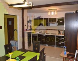 Mieszkanie na sprzedaż, Gorzów Wielkopolski, 66 m²