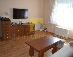 Mieszkanie na sprzedaż, Gorzów Wielkopolski Staszica, 57 m²