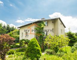 Dom na sprzedaż, Krosno Odrzańskie, 260 m²