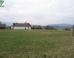 Działka na sprzedaż, Wysoka, 950 m²
