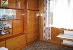 Dom na sprzedaż, Skomielna Biała, 350 m²