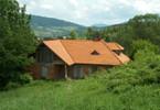 Dom na sprzedaż, Łętownia, 250 m²