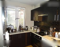 Mieszkanie na sprzedaż, Łódź Chojny, 72 m²