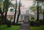 Dom na sprzedaż, Łomianki, 340 m²