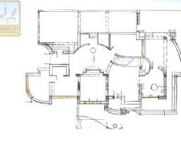 Dom do wynajęcia, Warszawa Wilanów, 550 m²