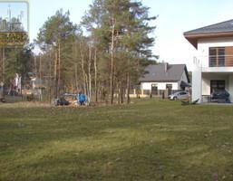 Działka na sprzedaż, Laski, 1250 m²