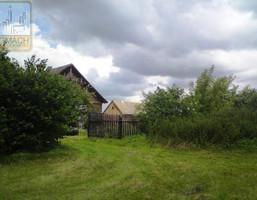 Dom na sprzedaż, Stary Strachocin, 70 m²