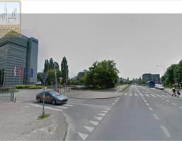 Lokal użytkowy do wynajęcia, Warszawa Mokotów, 80 m²