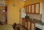 Mieszkanie na sprzedaż, Marki Piłsudskiego, 63 m²