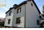 Dom na sprzedaż, Warszawa Bemowo, 270 m²