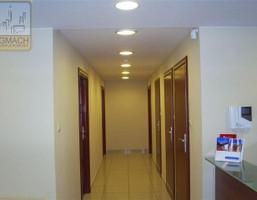 Biuro do wynajęcia, Warszawa Śródmieście, 305 m²