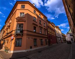 Mieszkanie na sprzedaż, Warszawa Stare Miasto, 51 m²