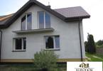 Dom na sprzedaż, Kamienica Polska, 160 m²
