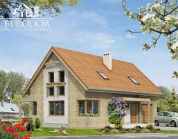 Dom na sprzedaż, Kamienica Polska, 150 m²