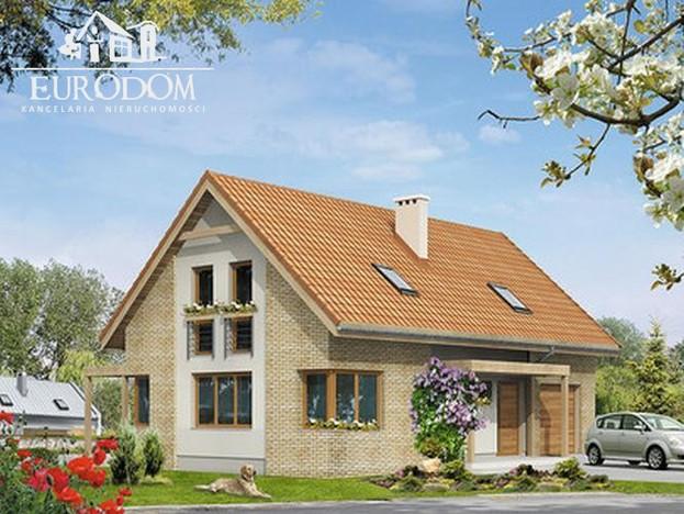Dom na sprzedaż, Kamienica Polska, 150 m² | Morizon.pl | 6847