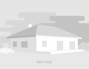 Kawalerka na sprzedaż, Tarnów Krakowska, 37 m²
