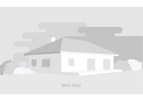 Mieszkanie na sprzedaż <span>Łódź, Smulsko, Kolarska</span> 1
