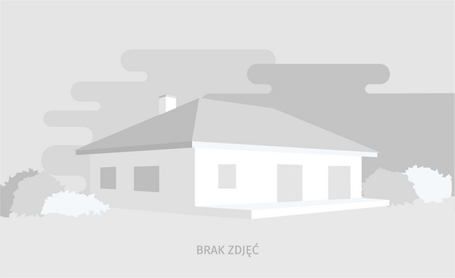 Morizon WP ogłoszenia | Kawalerka na sprzedaż, Bielsko-Biała Lipnik, 45 m² | 0713