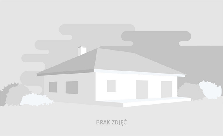 Działka na sprzedaż, Borucin, 1256 m² | Morizon.pl | 9805