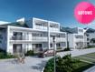 Mieszkania Grzybowo  37.47m2 sprzedaż  - apartamentowiec
