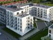 Mieszkania Ząbki  50.52m2 sprzedaż  - blok ul.Andersena