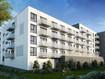 Mieszkania Ząbki  50.5m2 sprzedaż  - blok ul.Andersena