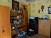 Mieszkania Kędzierzyn-Koźle  63.6m2 sprzedaż  - blok