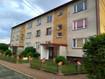 Mieszkania Bralin  61.6m2 sprzedaż  - blok