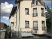 Mieszkania Gdynia Pustki Cisowskie-Demptowo 120m2 wynajem  - dom wielorodzinny ul.Pusta