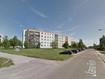 Mieszkania Ciechanów  49.12m2 sprzedaż  - ul.Jana Reutta