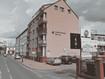 Mieszkania Siedlce  61m2 sprzedaż  - ul.Bohaterów Getta