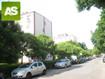 Mieszkania Zabrze Centrum 46.25m2 sprzedaż  - blok ul.Reymonta