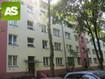 Mieszkania Zabrze Centrum 52.14m2 sprzedaż  - blok ul.