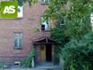Mieszkania Knurów  240m2 sprzedaż  - kamienica ul.