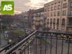 Mieszkania Bytom  135m2 sprzedaż  - kamienica ul.Piastów Bytomskich