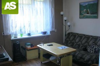 Mieszkania Zabrze Centrum 29.19m2 sprzedaż  - blok ul.Cieszyńska
