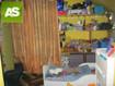 Mieszkania Zabrze Biskupice 80.3m2 sprzedaż  - kamienica ul.Okrzei