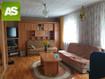 Mieszkania Zabrze Zaborze 68.01m2 sprzedaż  - kamienica