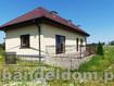 Domy Izbica Kujawska  90m2 sprzedaż  -