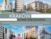 Mieszkania Kraków Podgórze 35.13m2 sprzedaż  - blok