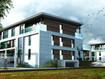 Mieszkania Rybnik Gotartowice 53.51m2 sprzedaż  - apartamentowiec ul.