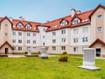 Mieszkania Olsztyn Generałów 60.16m2 sprzedaż  - ul.ROWECKIEGO