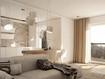 Mieszkania Szczyrk  25m2 sprzedaż  - apartamentowiec ul.Szkolna